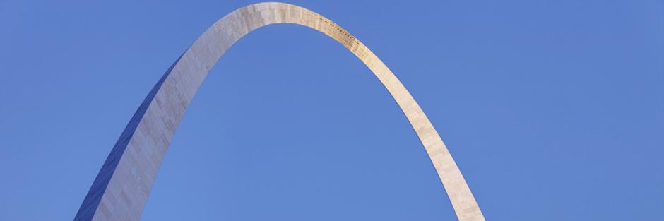 Missouri Condo Defects