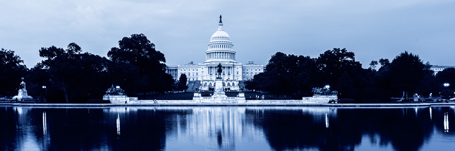 Washington D.C. Condo Defects